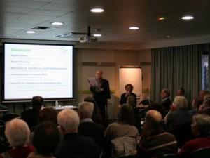 ASSEMBLÉE GÉNÉRALE D'ACTEVI dans informations generales ag_actevi_2012_2-300x225