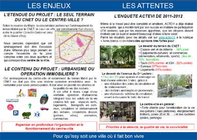 document_centre-ville_issy_2 dans informations generales