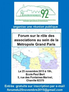 forum_associations_metropole_grand_paris