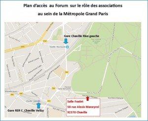 plan-acces-forum-25-11-2015
