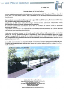 tract_mairie_barbusse