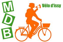MDB-Vélo_d_Issy